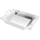 Motorsport Products Pro Panel Stand Tool Tray