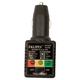 Eklipes Battery & Alternator Tester