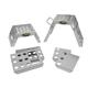 Motorsport Products Mini Moto Starting Blocks