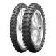Pirelli Scorpion XC Soft To Mid Terrain