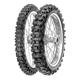 Pirelli Scorpion XC Mid To Hard Terrain