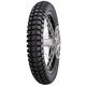 Shinko Trail Pro 255 Radial Trials Tire