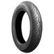 Bridgestone Exedra Max Front Motorcycle Tire