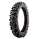 Michelin AC10 Dual Sport Tire