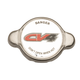 CV4 High Pressure Radiator Cap