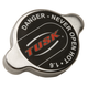 Tusk High Pressure Radiator Cap