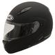 HJC CL-Max II Full-Face Modular Motorcycle Helmet