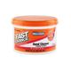Permatex Fast Orange Pumice Cream Formula Hand Cleaner