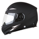 AFX FX-90 Full-Face Motorcycle Helmet