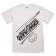 Rocky Mountain ATV/MC Edge T-Shirt