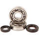 Hot Rods Crankshaft Main Bearing and Seal Kit