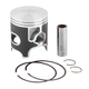 Vertex Piston Kit Standard