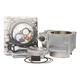 Cylinder Works Standard Bore High Compression Cylinder Kit