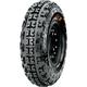 Maxxis Razr XC Tire