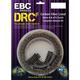 EBC DRC-F Clutch Kit