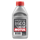 Motul RBF 600 Racing Brake Fluid DOT 4