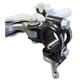 Renthal Gen 2 IntelliLever Clutch Perch Assembly Hot Start Kit