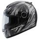 Scorpion EXO-700 Predator Motorcycle Helmet