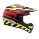 Bell MX-2 Helmet 2014