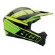 Bell SX-1 Helmet 2014