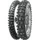 Pirelli MT16 Garacross Intermediate Terrain