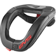 EVS Youth R4 Neck Support