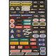 Factory Effex Street Micro Sponsor Kit