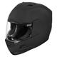 Icon Airframe Rubatone Motorcycle Helmet