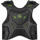Icon Field Armor Stryker CE Vest