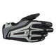 Alpinestars Dual Motorcycle Gloves