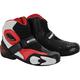 Alpinestars S-MX 1 Motorcycle Boots
