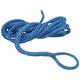 Tusk Plow Lift Rope