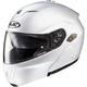 HJC Sy-Max 3 Full-Face Modular Motorcycle Helmet