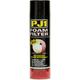PJ1 Foam Air Filter Oil