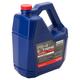Polaris PS-4 Extreme Duty Engine Oil