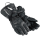 Tourmaster Synergy 2.0 Electric Leather Motorcycle Gloves
