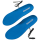 Tourmaster Synergy 2.0 Heated Insoles