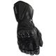Cortech Latigo RR Motorcycle Gloves