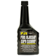 PJ1 Injector and Carb Cleaner