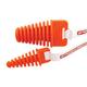Pro Grip Muffler Plug
