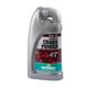 Motorex Cross Power 4T Motor Oil