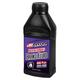 Maxima Hi-Temp Racing Brake Fluid DOT 4