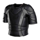 Troy Lee 7850 Hot Weather Shirt