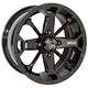 Motosport Alloys M17 Elixir Wheel