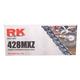 RK 428MXZ Chain