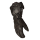 Tourmaster Winter Elite II MT Motorcycle Gloves