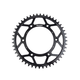 Supersprox Rear Steel Sprocket