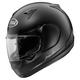 Arai Signet-Q Motorcycle Helmet