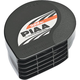 PIAA Slim Line Sports Horn
