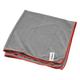 Bike Master Micro Fiber Towel
